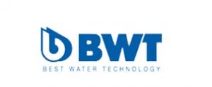 bwt-300x124