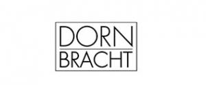 dornbracht-300x124