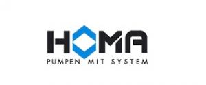 homa-300x124