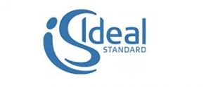 ideal-300x124