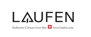 laufen-300x124