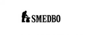 smedbo-300x124