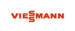 viessmann-300x124