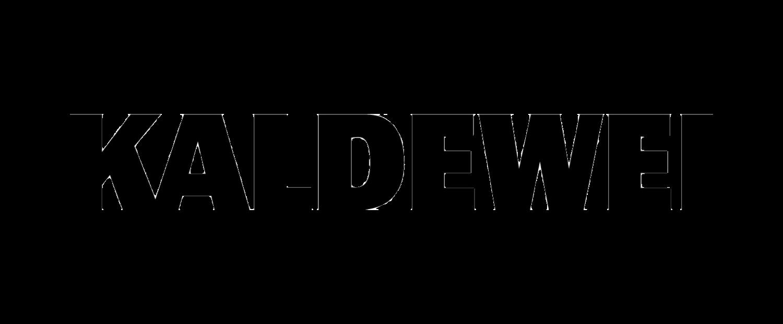 logo_kaldewei