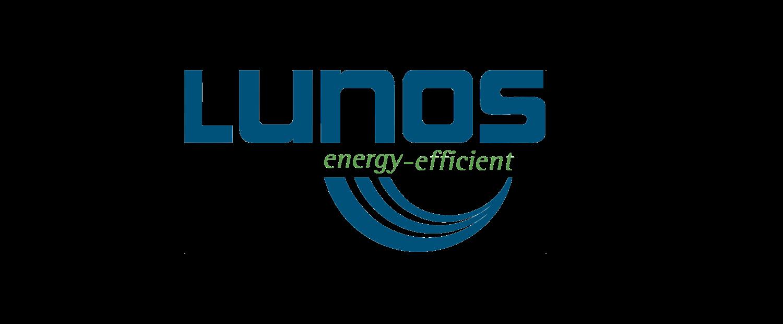 logo_lunos