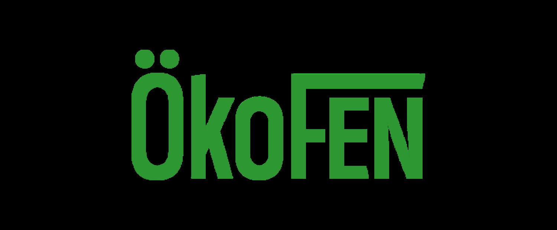 logo_oekofen