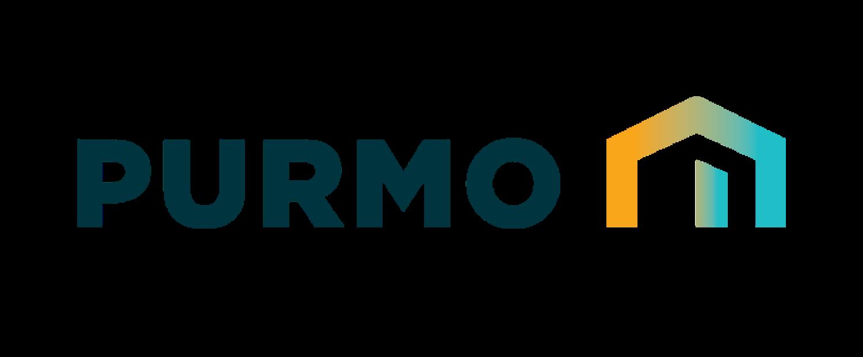 logo_purmo