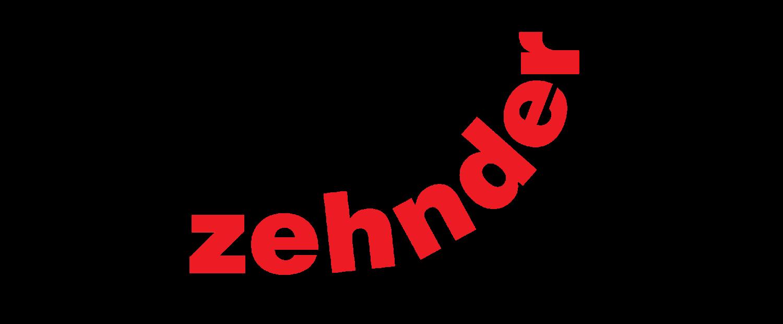 logo_zehnder