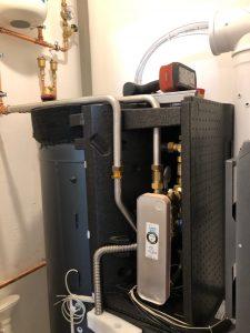 Ölbrennwertanlage SolvisBen mit Solarthermie in Seeheim-Jugenheim OT Balkhausen 04